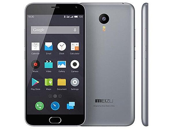 smartphone android murah di bawah 2 juta 10