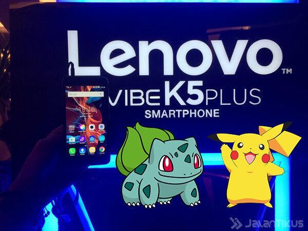 Lenovo Main Pokemon Go 48