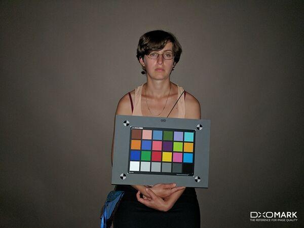 kamera-google-pixel-3