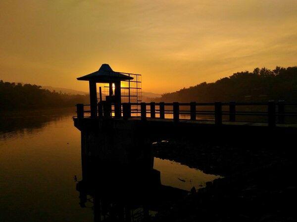 Foto Zifu Zifu6