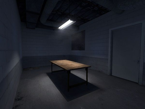 The Stanley Parable A0f5e