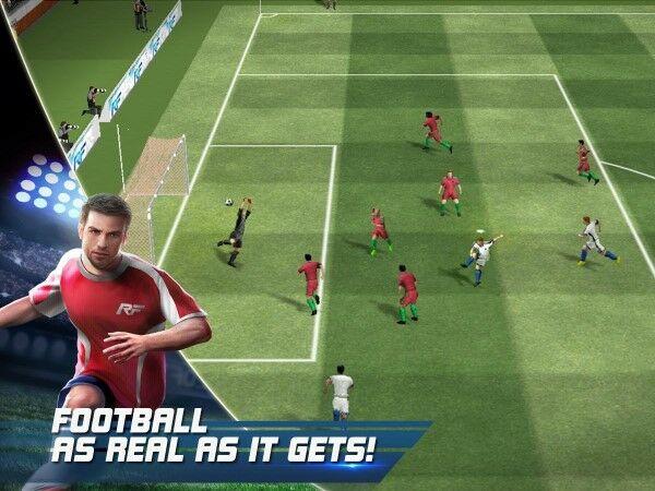 Real Football 1 A94cf