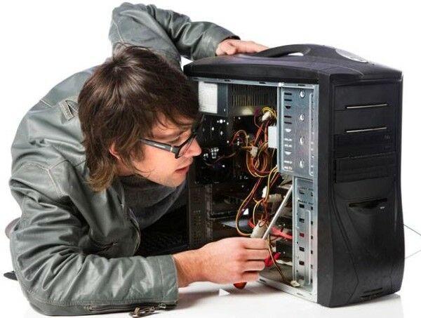 foto-computerrepairlane-jadulcepatx