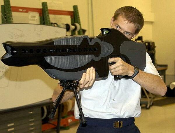 PHASR Rifle 610x464 Picsay 448b7