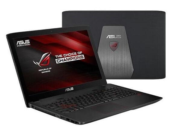 laptop gaming yang paling sering dibeli mahasiswa 1