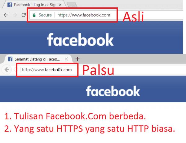 Cara Hack Password Hacker 3