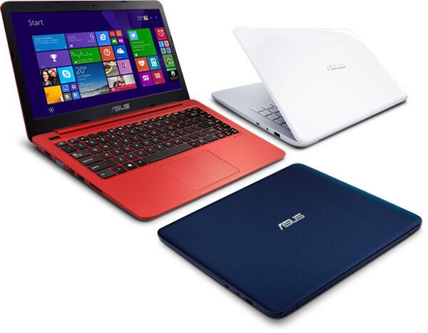 Harga Notebook Asus E402ma 1