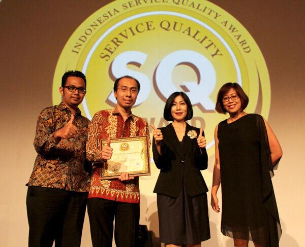 Lenovo Raih Service Quality Award 2016 1