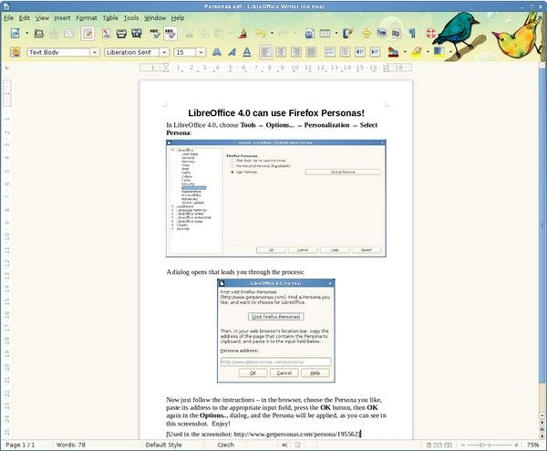 Libreoffice4rilis_4