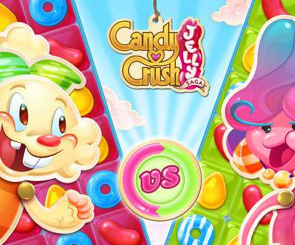 Cc Jelly Saga Lead 100639735 Large 84dd6