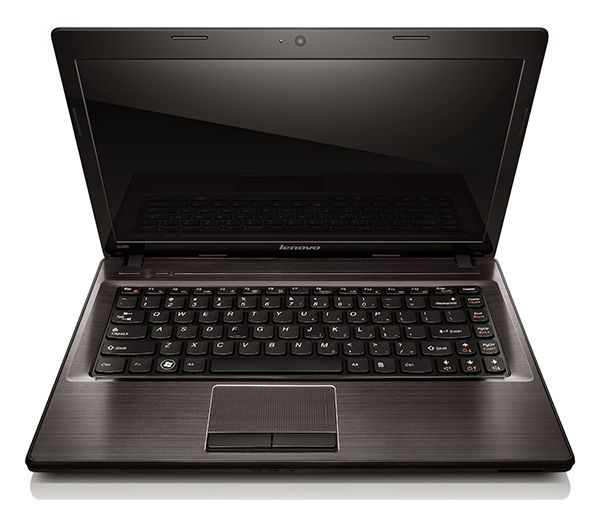 Laptop Gaming Murah 7