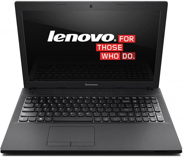 Laptop Gaming Termurah 9