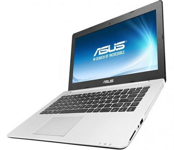 Laptop Gaming Termurah 11