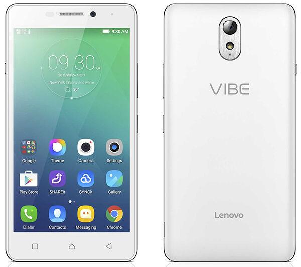 smartphone android murah di bawah 2 juta 2