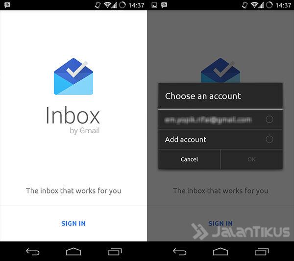 Undo Send Inbox Android 2