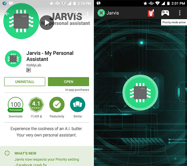 Jarvis1