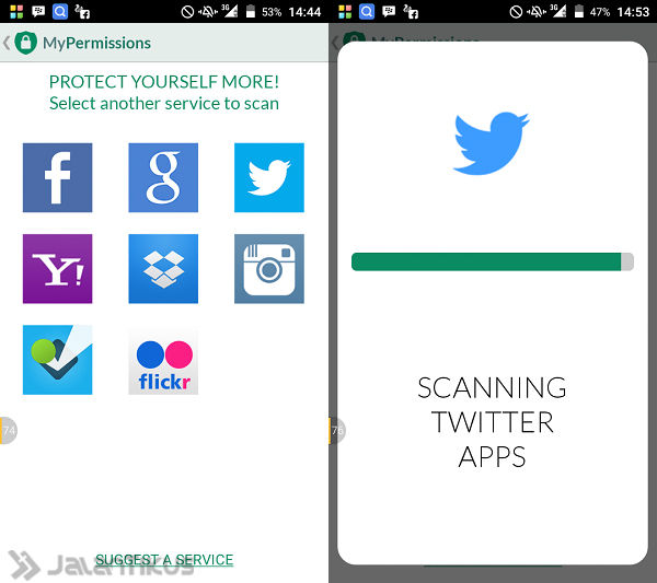 Cara Mengetahui Aplikasi Yang Mencuri Data Kamu 3