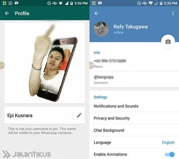 Whatsapp-VS-telegram-8