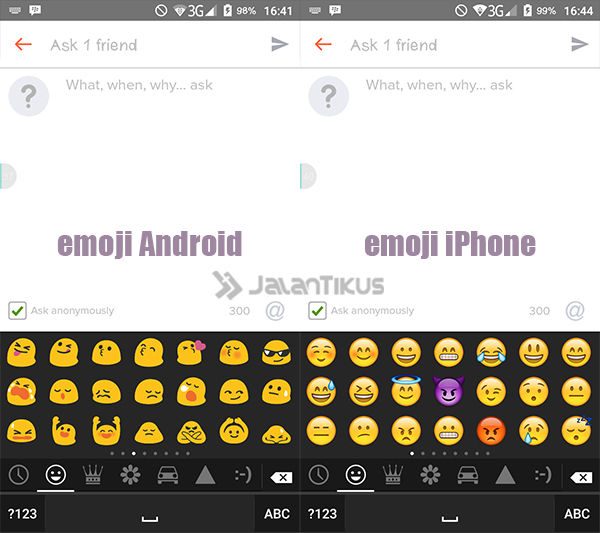download aplikasi keyboard emoji iphone