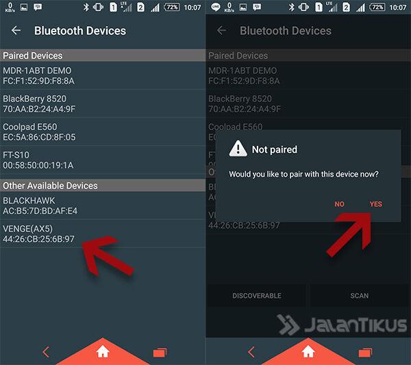 Cara Telepon Gratis Di Android 3