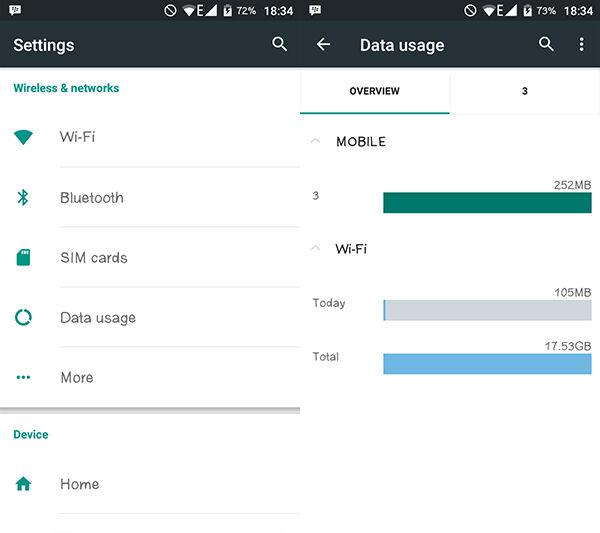 Cara Agar Semakin Jago Android 2