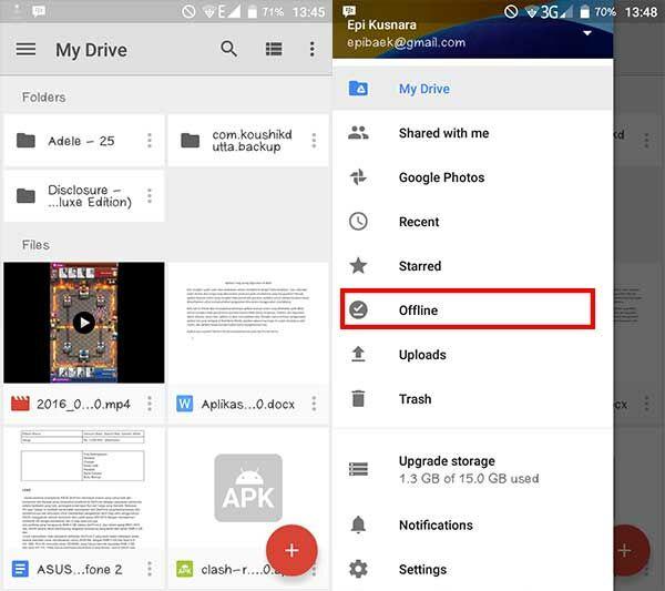 Kenapa Harus Pakai Google Drive 7