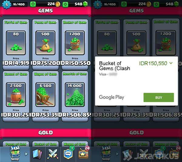cara-dapat-1200-gems-62