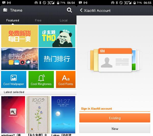 Cara Instal Miui Di Semua Android 3