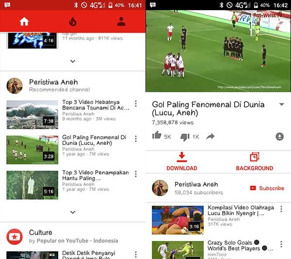 Cara Download Video Di Youtube 10