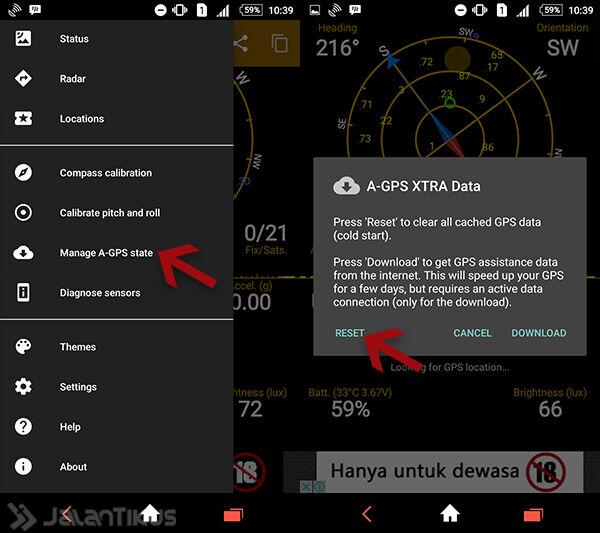 Aplikasi Android Terbaru Agustus 3