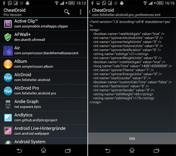 Aplikasi Hack Tools Android Terbaru 11