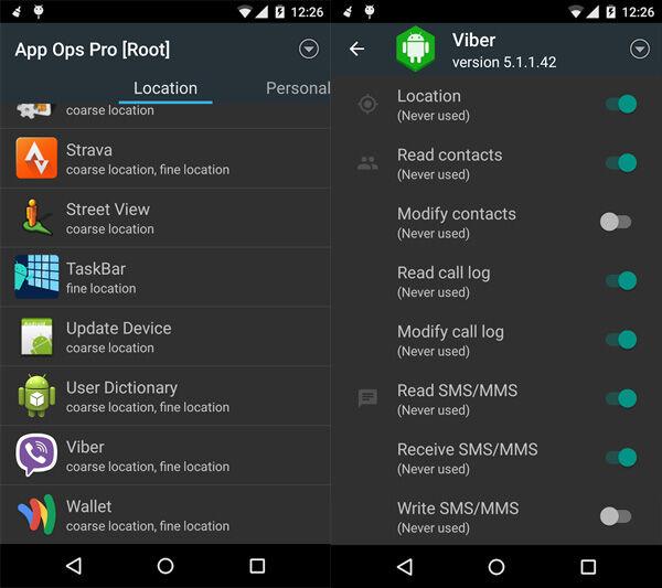 Aplikasi Hack Tools Android Terbaru 12