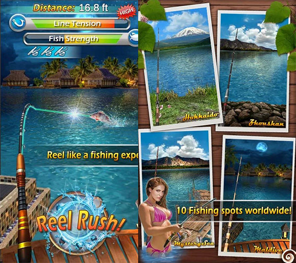game-memancing-android-3