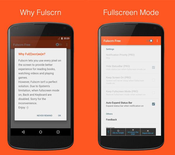 Modifikasi Android Tanpa Root 3
