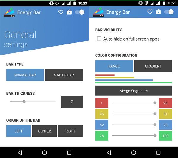Modifikasi Android Tanpa Root 5