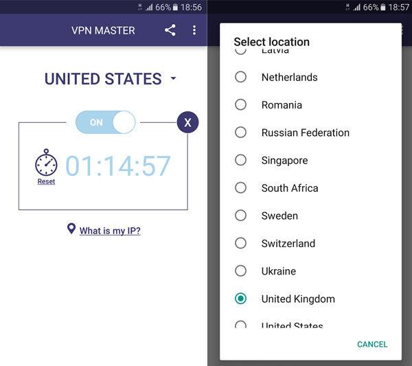 aplikasi-vpn-terbaik-di-android-11