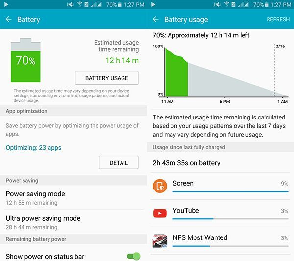 hemat-baterai-android-1