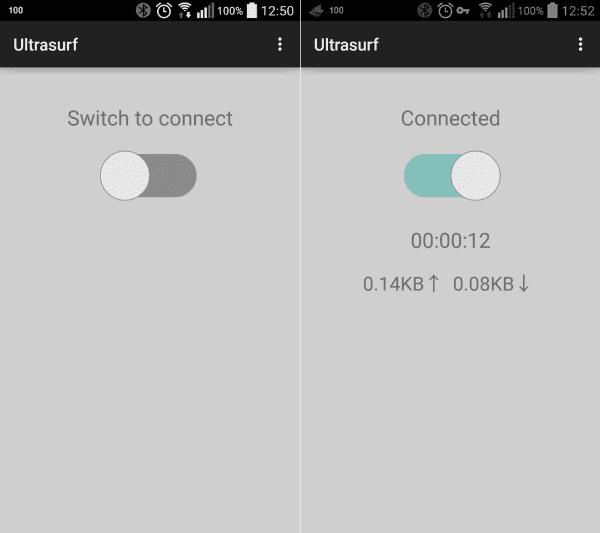 Ultrasurf Unlimited Free Vpn Proxy 4 8ecfa