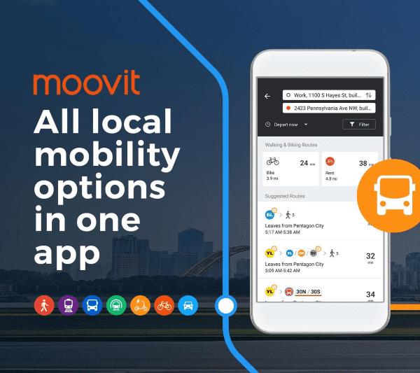 Movit 1 4d428