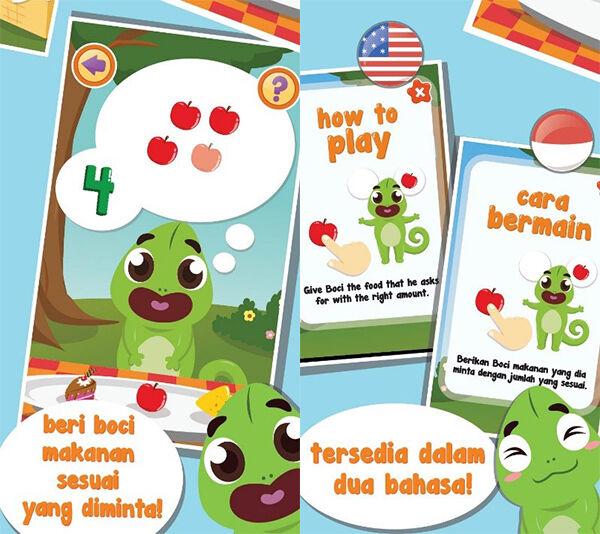 3 Aplikasi Terbaru Boci Play Yang Bisa Buat Anak Anak Belajar 1
