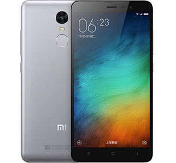 Xiaomi Redmi Note 3 Pro L 1 C8546