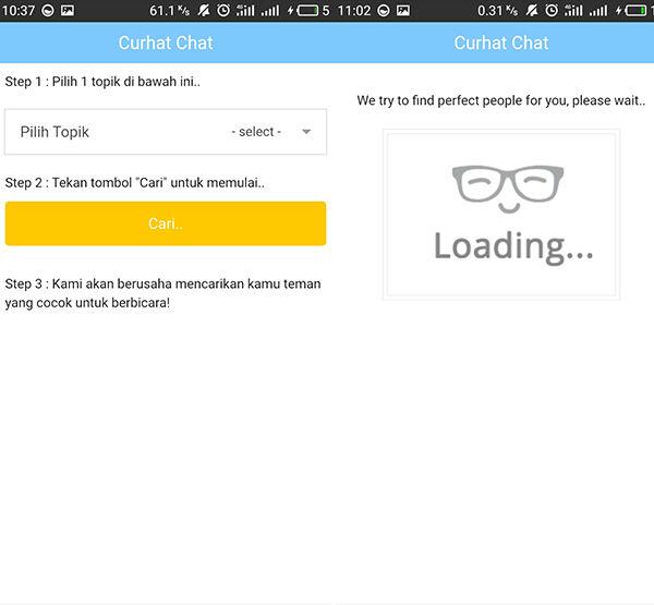 kelebihan-callind-dari-whatsapp-4