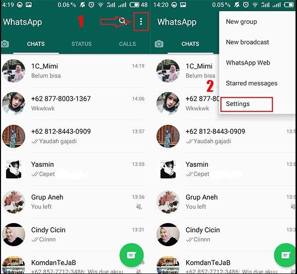 cara-keluar-grup-whatsapp-tanpa-ketahuan-1