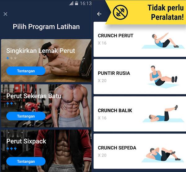 Aplikasi Fitness Untuk Sixpack 1 03bd7