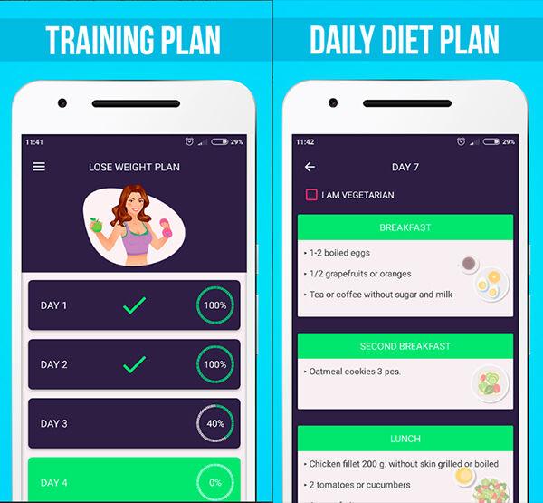 Aplikasi Fitness Untuk Sixpack 2 A29e6