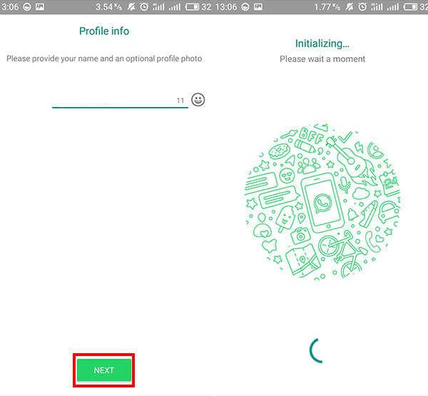 Mengembalikan File Whatsapp Terhapus 10 B8e28