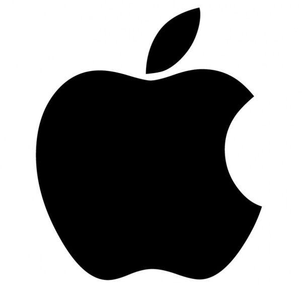 logo-perusahaan-dengan-pesan-rahasia (7)