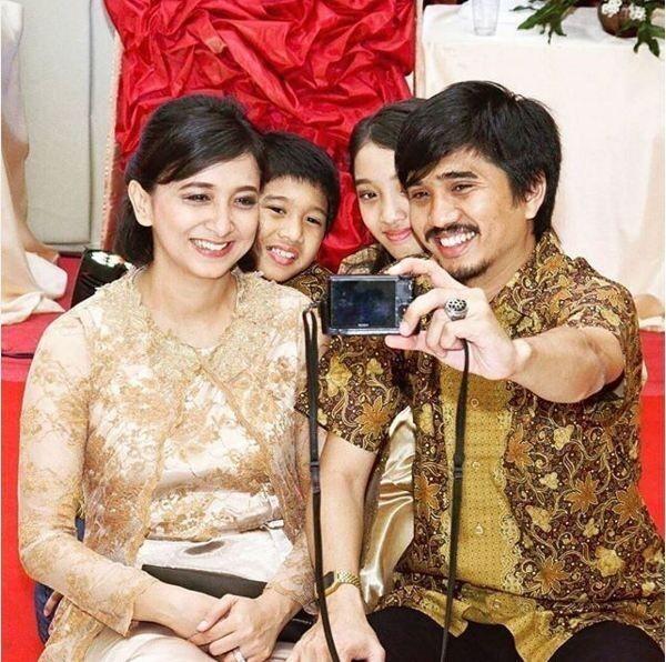 Pernikahan Sederhana 1 11222