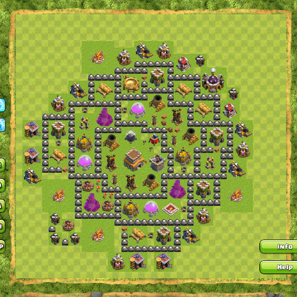Defense Th8 1