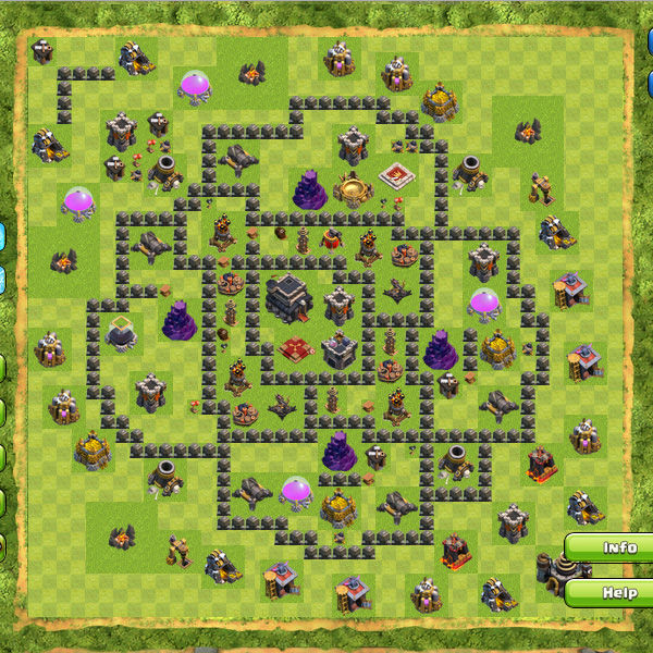 Defense Th9 3